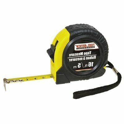 hardware tape measure