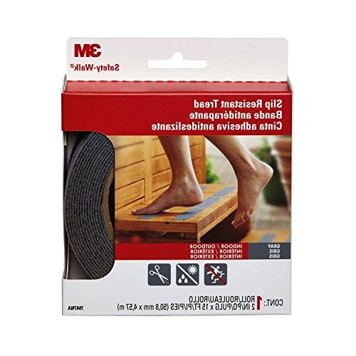 home recreational safety treads