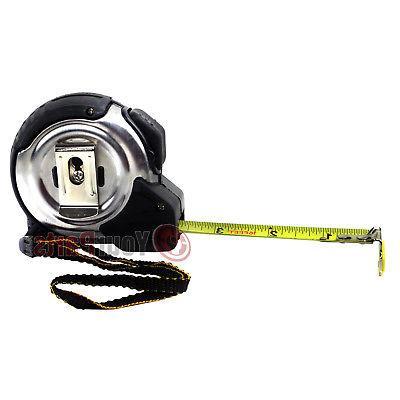 Michigan Auto-lock Tape x Quantity 1