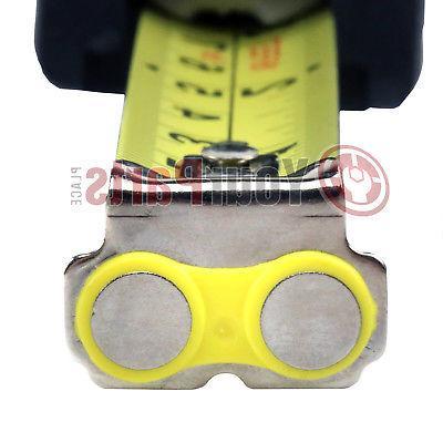 Michigan Tools Auto-lock Tape Measure x -Inch Quantity