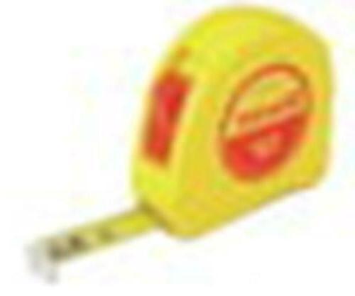kts12 abs plastic case yellow