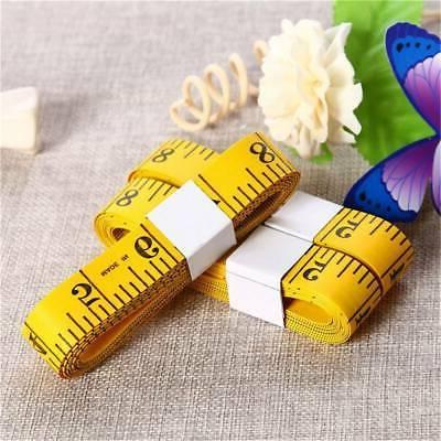 Lot Body Measuring Ruler Tailor Wholesale