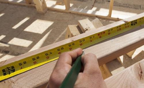 Lufkin Power 1-3/16-Inch 25-Feet,