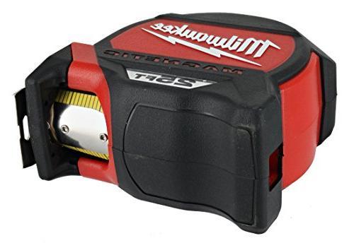 MLW48-22-7125G Bogo Pack,