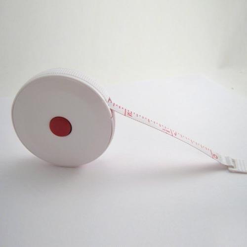 Ruler Metric Tool