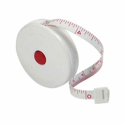 measuring tape retract ruler english