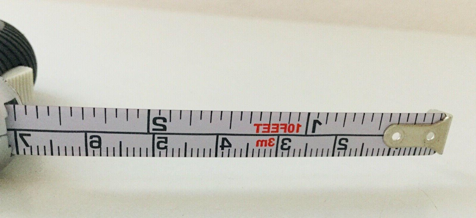 NIB Miele Measure,10ft Very