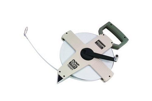 nr18 100 long tape measure