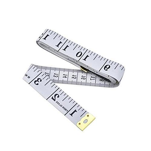 iPERB Tape Measure Sewing Tailor Cloth