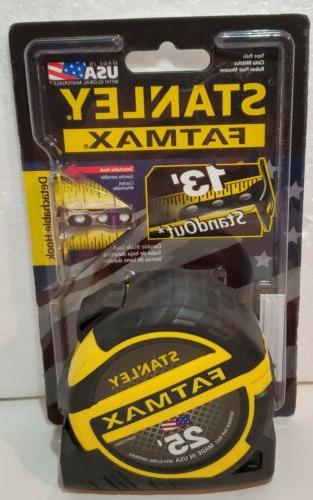 stanley fatmax premium heavy duty detachable end