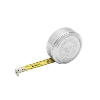 stht36175 anniversary tape measure