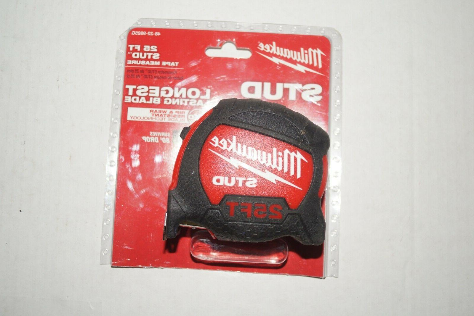 Milwaukee 48-22-9925 Measuring Tool 25