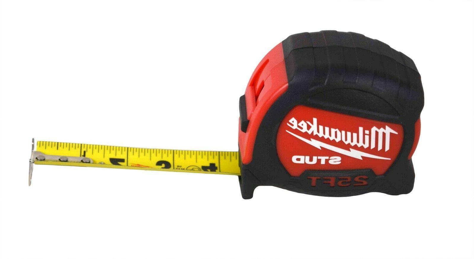 stud tape measure