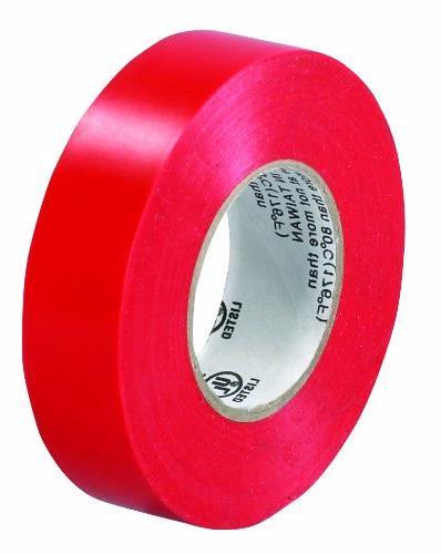 t96461810pkn electrical tape