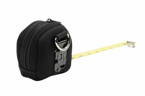 tape measure sleeve 1500099