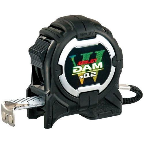 wm550mr tape measure x