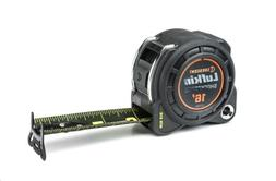 Lufkin-L1116B Shockforce Nite Eye Tape Measure, 16 Ft. x 1-3