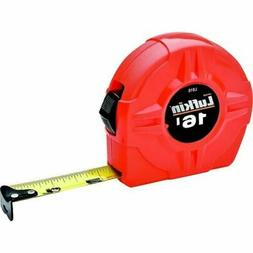 Lufkin L616 Lufkin 3/4-Inch by 16-Feet Hi-Viz Orange Power R
