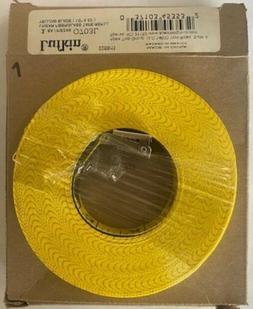 Lufkin O703L 1/2-Inch x 50-Foot Fiberglass Tape Refill