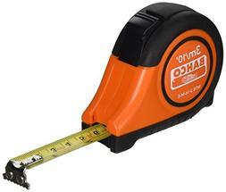 Bahco MTB-3-16-M-E  Tape Measure Deluxe Construction Grade,