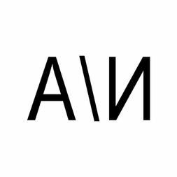 NEW Stanley  3-PACK Tape Measure 25 ft. Auto Lock Blade Armo