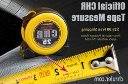 Official ©unt Hair Tape Measure - 1 Pack  -  Free Shipping