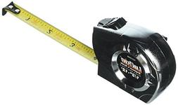 LUFKIN P2212DXN Home Hand Tools Measuring & Layout Tape Meas