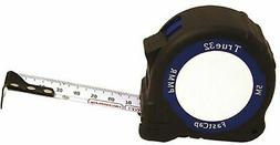 Fastcap PMMR-TRUE32 5m Metric/Metric Reverse Measuring Tape