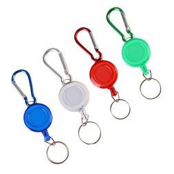 Portable Fly Fishing Rope <font><b>Tape</b></font> <font><b>