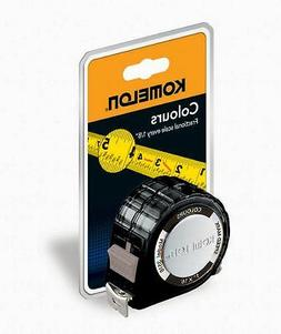 Komelon #3516T Power Tape Measure