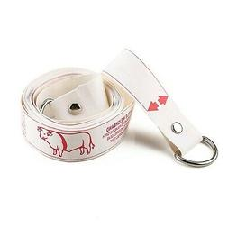 WIN TAPE Professional Cattle Weight  & Height  Tape Measure