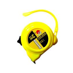 Retractable Tape Measure Inch/Metric Measuring Tape with Bel