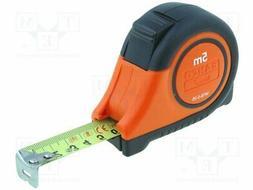 SA.MTB-5-25 Measuring tape - Width:25mm - L:5m