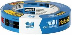 scotchblue 2090 multi surface painters tape 94