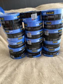 scotchblue original multi surface painters tape 2