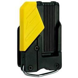 Tajima SF-BHLD Tape Measure Safety Holder New