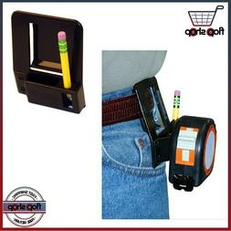 Fastcap Speed Clip Tape Measure Belt Clip Pencil Holder Buil