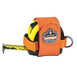 Ergodyne Squids 3770 Tape Measure Holder, Orange