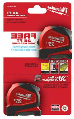 New Milwaukee 6538-21 Super Sawzall 15a Orbital Electric Rec