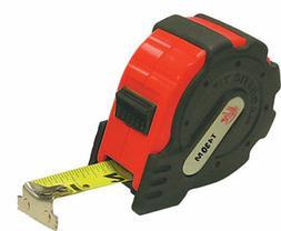 Malco T430M 30' Magnetic Tip Tape Measure
