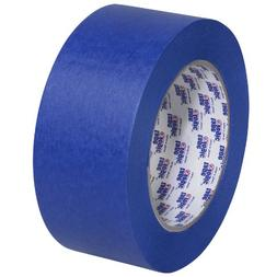 "Tape Logic T9373000 Painter's Tape, 60 yds Length x 2"" Width"