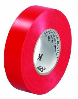 "Aviditi T96461810PKN Electrical Tape, 20 yds Length x 3/4"" W"
