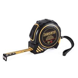 Etronic 12-Foot-by-5/8-Inch Tape Measure