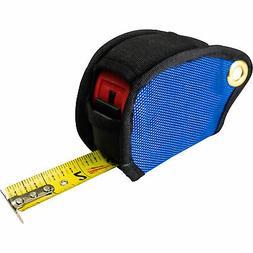 Werner Tape Measure Jacket, Model# M440002