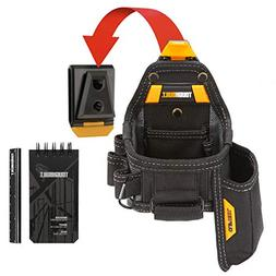tape measure utility knife pouch