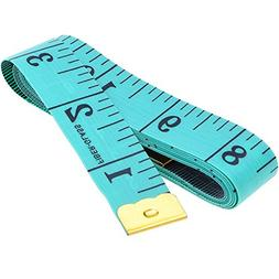 Tape Measures Weight Loss Medical Body Measurement Sewing Ta
