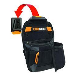 ToughBuilt - Universal Pouch/Utility Knife Pocket | 8 Pocket