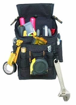 CLC Ziptop Carrying Case  for Tools, Accessories